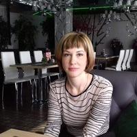 Ищу фото симакова оксана юрьевна шадринск