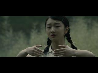 Under the hawthorn tree (2010) [1080p] chinese (english subtitles)