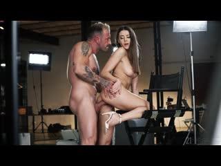Sybil a kailena stunning muse порно porno