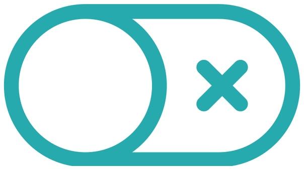 Простой способ сделать фильтр-переключатель в Tableau, изображение №2