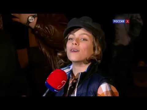 Ефим Шифрин и Евгений Петровский — До свидания, мальчики — Переделкино 08.05.2019