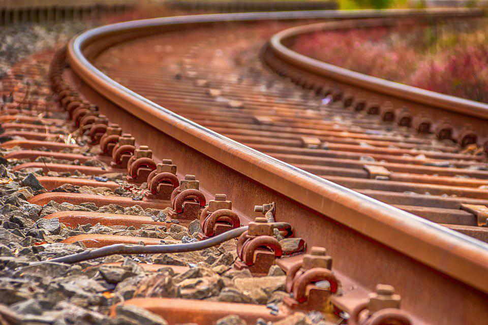 Железнодорожная платформа «Косино» войдет в состав одноименного ТПУ