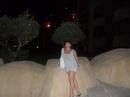 Natalya Moskalyova фотография #14