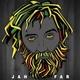 v7club(Jah-Far) - Сквозь сон
