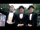 «Жизнь и приключения Мишки Япончика» 2011 Клип к сериалу _ Александр Дадали - Шар голубой