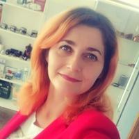 Наталія Ковальова