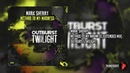 Mark Sherry Method to My Madness Extended Mix Outburst Twilight