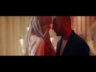 Arash feat. Helena - One Night In Dubai (Official Video)