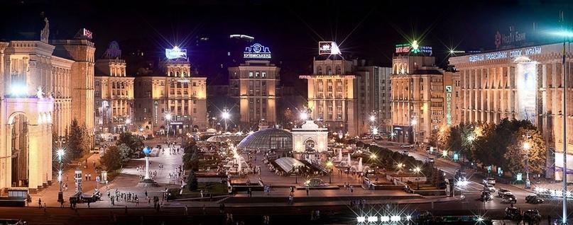 Самые дешевые и дорогие города для туристов в мире, изображение №14