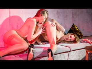 Lady bug, madison mcqueen after hours lesbian pussy licking (lesbian, rusian, brunette, gonzo, pussy licking, lengirie)