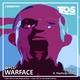 Wyld - Warface
