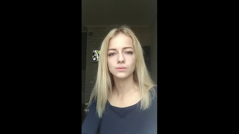 Live: Спартак Москва