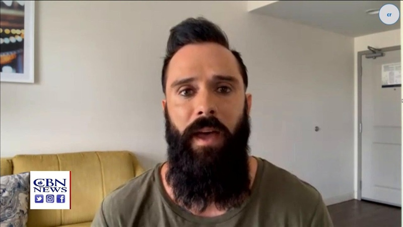 'We Need to Value Truth Over Feeling' Skillet's John Cooper Reacts to Christian Leaders Renouncing