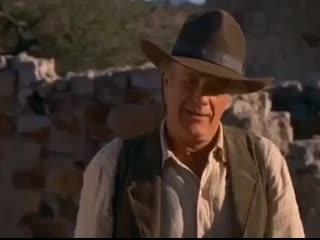 Warden of Red Rock (2001) - James Caan David Carradine Rachel Ticotin Brian Dennehy Jim Beaver Stephen Gyllenhaal
