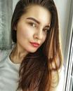 Фотоальбом Дарьи Галиевой