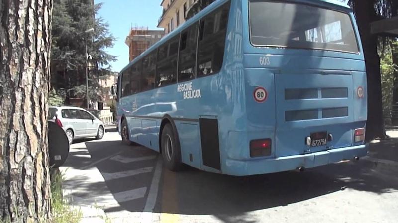 Fiat 370 10 25 FAL 603 ESTERNO