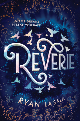 Ryan La Sala - Reverie (epub)