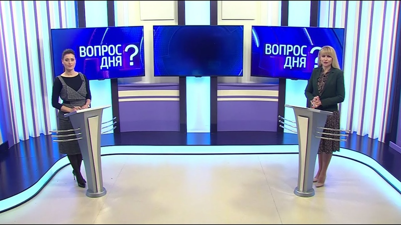 Выбор Молдовы и асинхронная дистанция Вопрос дня 16 11 20