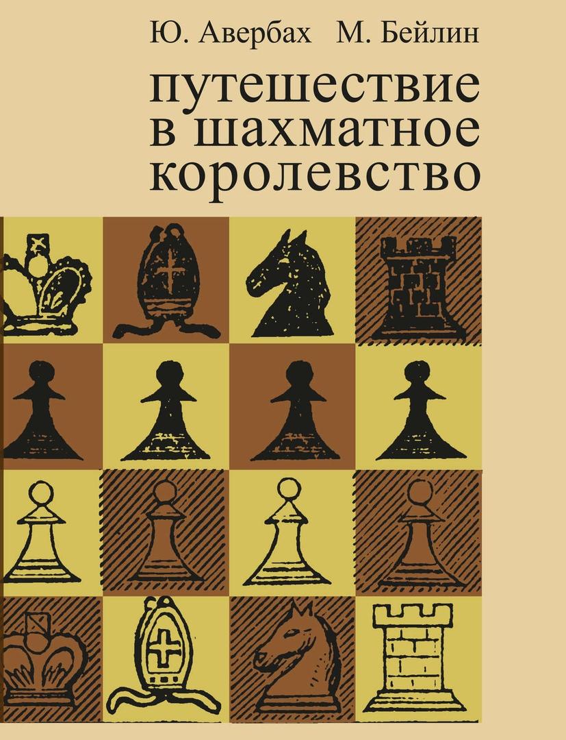 Шахматная партия в библиотеке, изображение №5