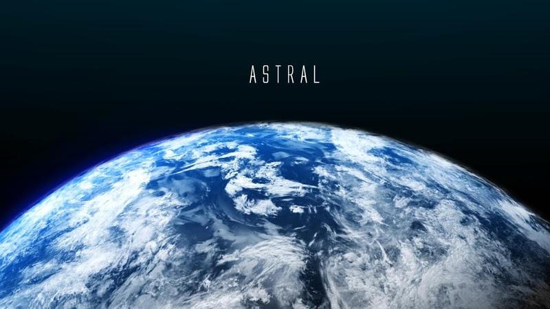ATOLS ASTRAL feat Hatsune Miku アストラル feat 初音ミク