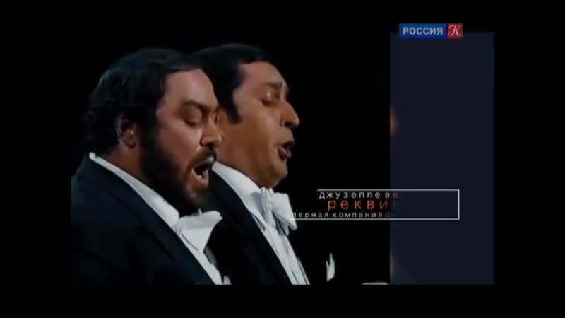 Паата Бурчуладзе Энигма ТК Культура