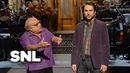 Charlie Day Monologue I Believe In Charlie Day Saturday Night Live