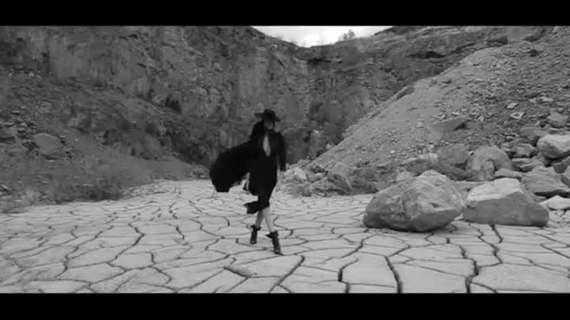 Sanny X feat.Takis Playloud - Heaven (Original Mix)