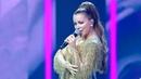 Ани Лорак - Твоей любимой Золотой Граммофон 2020