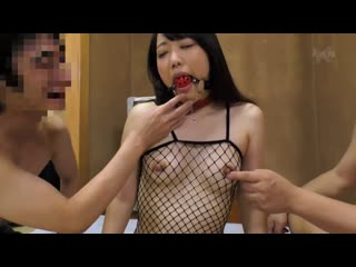 Yayoi Mizuki [YST-209]{Порно Хентай Hentai Javseex  Bitch Conceived Creampie Deep Throating Anime Аниме}