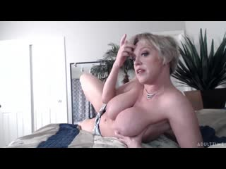 [AdultTime] Dee Williams - Super Horny Fun Time