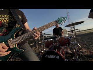 Neil Zaza  Go!  (Official Video) 2011