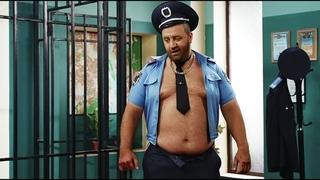 Блатной ВОР ИЗ 90Х вышел из тюряги! Зачем Кабан устроил уличные драки вне закона? | Приколы 2020