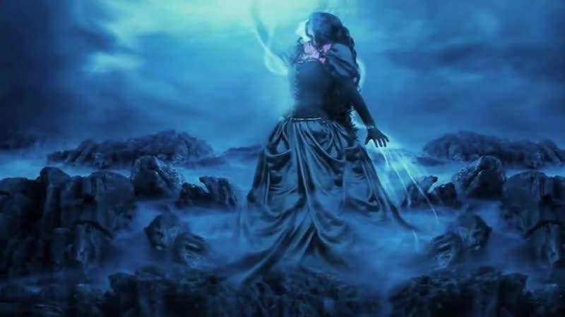 INSANIA ••• Angels in the Sky (fan-video)