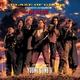 Jon Bon Jovi 1990 Blaze Of Glory : Young Guns II - 03. Blaze Of Glory