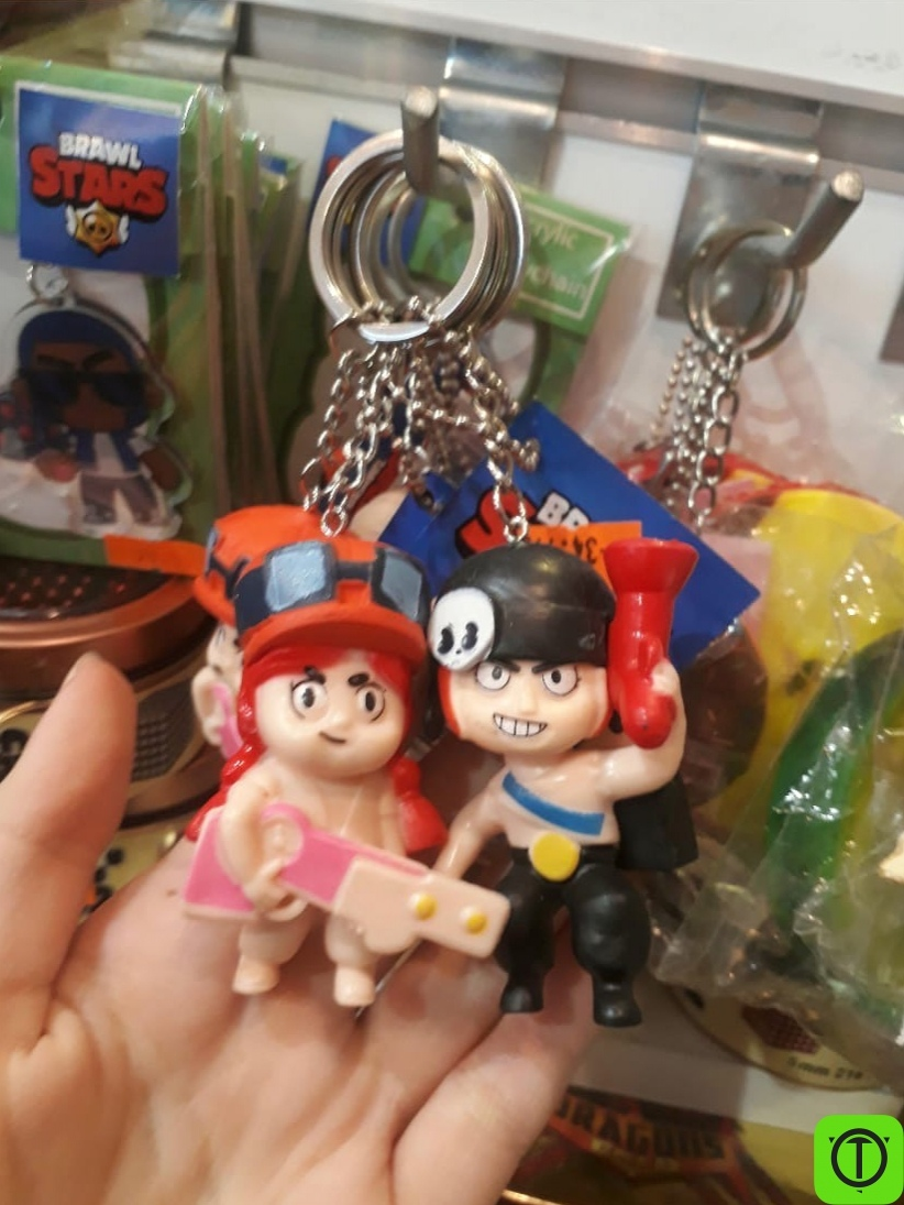 #Другое Нашел эти фигурки в магазине игрушек Мама,мне