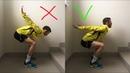 КАК ПРЫГАТЬ ВЫШЕ? Как быстро увеличить прыжок? Для волейбола и баскетбола