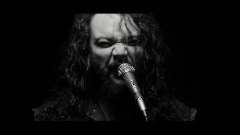 HERESY Suiciety OFFICIAL VIDEO
