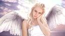 11 признаков того, что вас посещает Ангел Хранитель