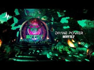 Warface - Divine Power (Official Videoclip)