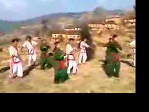 Nepalese Revolution Song YouTube