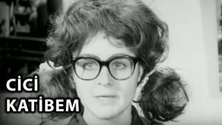 Cici Katibem (1960) - Tek Parça (Fatma Girik