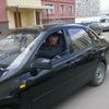 Dmitry Dorokhin