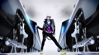 [PV] 2NE1 - I AM THE BEST (Japanese Ver.)