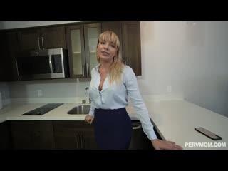 Dana Dearmond - Massive Loads of Cum