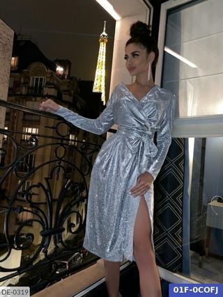 Набережные челны платья казино чат рулетка онлайн эротический