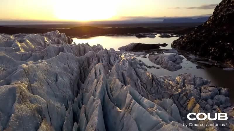 ICELAND Runatal Danheim Sigurbodi