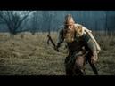 VALHALLA - Гибель викингов. Интересный документальный фильм про викингов. HD