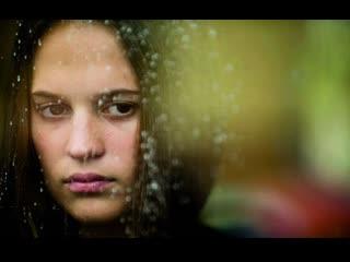 К чему-то прекрасному |2009| Режиссер: Лиза Лангсет | драма (рус. субтитры)