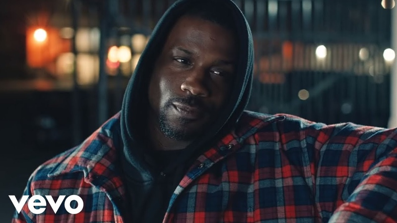 Jay Rock Shit Real Official Video ft Tee Grizzley