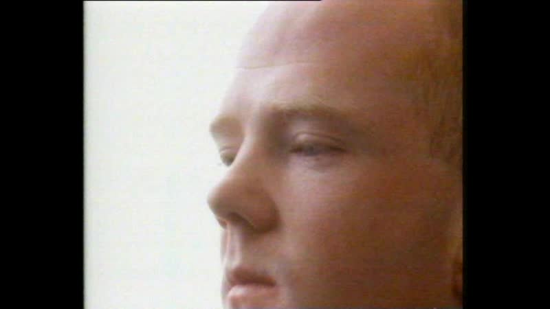 Bronski Beat - Small Town Boy 1984